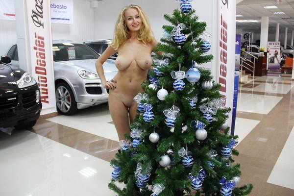 http://sf.uploads.ru/t/S6hFt.jpg