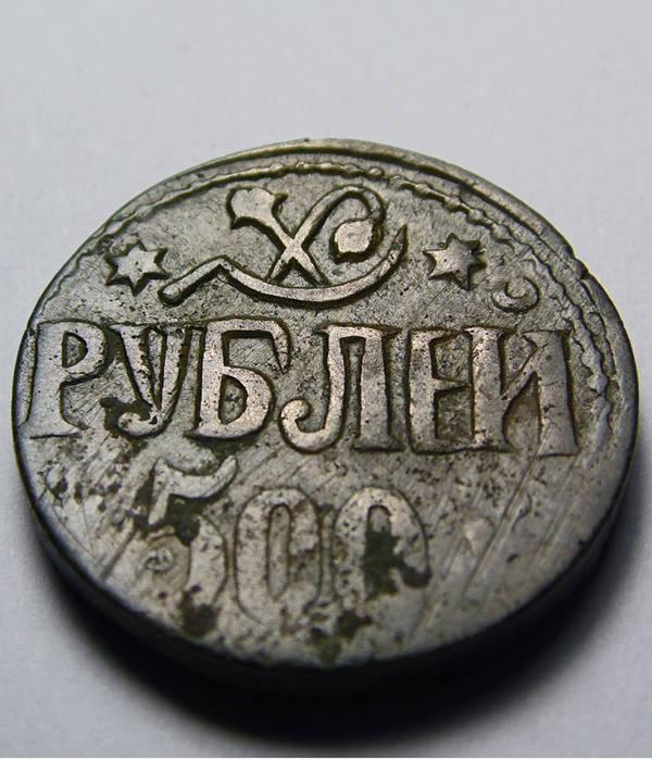 http://sf.uploads.ru/t/S7Pya.jpg
