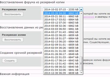 http://sf.uploads.ru/t/SDAKn.png