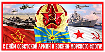 http://sf.uploads.ru/t/SLbJY.jpg