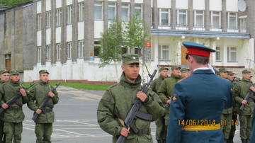 http://sf.uploads.ru/t/STCZn.jpg