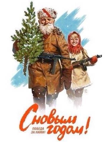 http://sf.uploads.ru/t/SUjyf.jpg