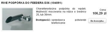 http://sf.uploads.ru/t/SXTuU.png