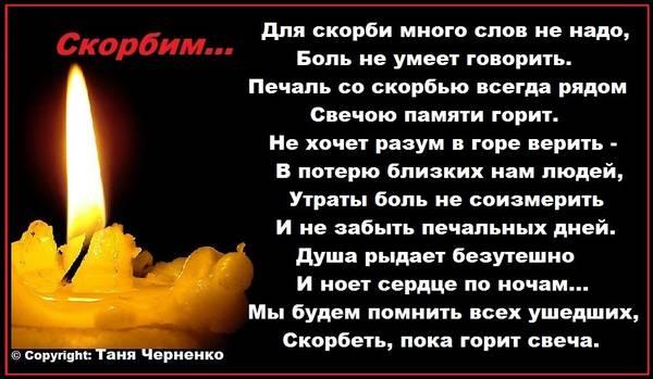 http://sf.uploads.ru/t/Sbauq.jpg
