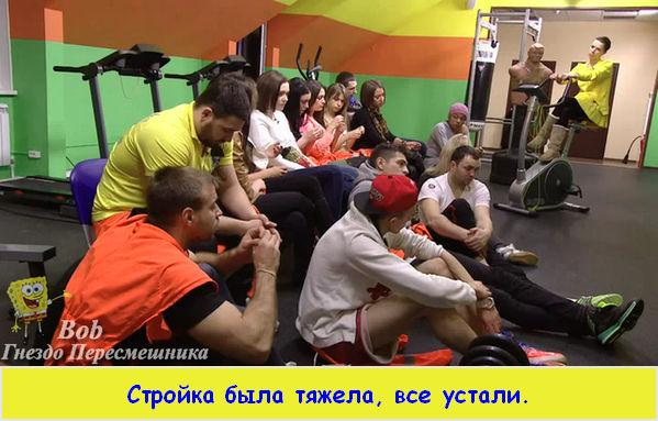 http://sf.uploads.ru/t/SqmJG.jpg
