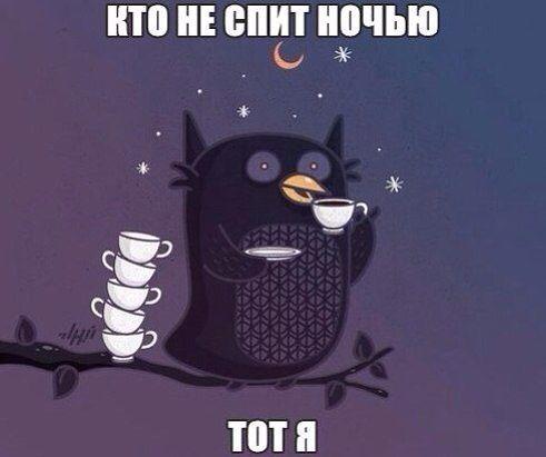 http://sf.uploads.ru/t/Sqsp6.jpg