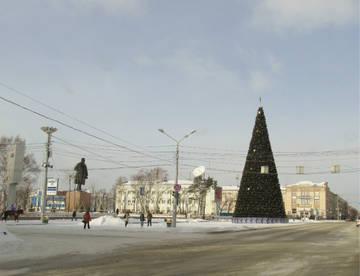 http://sf.uploads.ru/t/Ss13e.jpg