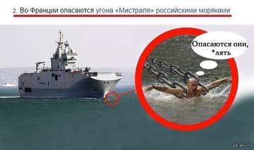 http://sf.uploads.ru/t/SwCzs.jpg