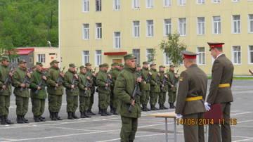 http://sf.uploads.ru/t/T1qi4.jpg