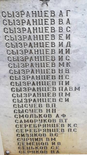 http://sf.uploads.ru/t/T3jup.jpg