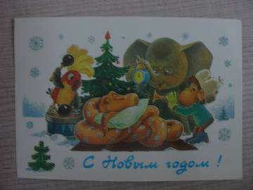 http://sf.uploads.ru/t/T42SR.jpg