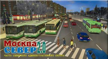 http://sf.uploads.ru/t/T5N8t.jpg