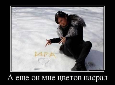 http://sf.uploads.ru/t/TJU5a.jpg
