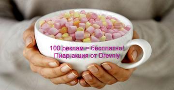 http://sf.uploads.ru/t/TOngR.png
