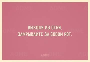 http://sf.uploads.ru/t/TXC1E.jpg