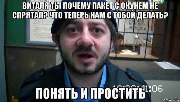http://sf.uploads.ru/t/Tec3j.jpg