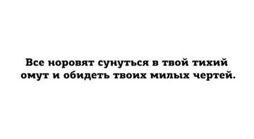 http://sf.uploads.ru/t/TfaYI.jpg