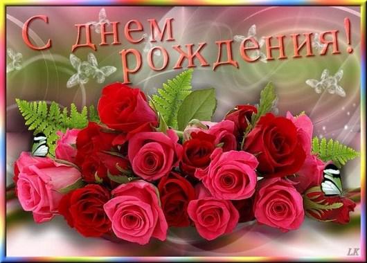 http://sf.uploads.ru/t/TjAWI.jpg