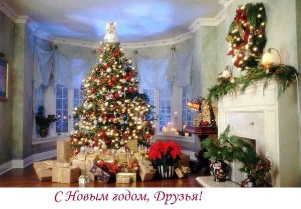 http://sf.uploads.ru/t/Tk1Ca.jpg
