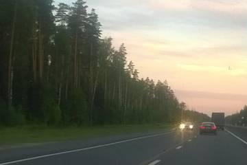 http://sf.uploads.ru/t/TuiQb.jpg