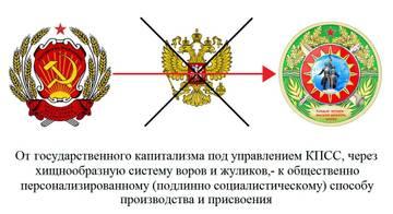 http://sf.uploads.ru/t/Tuzia.jpg
