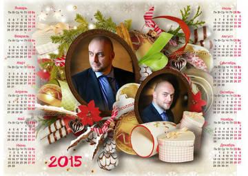http://sf.uploads.ru/t/U2zCD.jpg