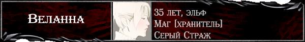 http://sf.uploads.ru/t/U42mI.png