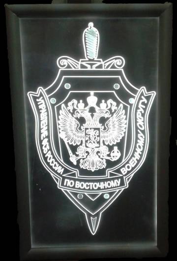 http://sf.uploads.ru/t/U4qWX.jpg