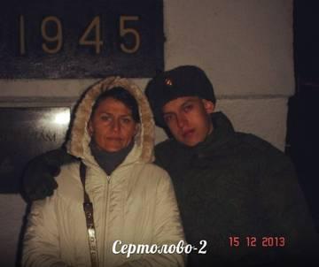http://sf.uploads.ru/t/U6CPE.jpg