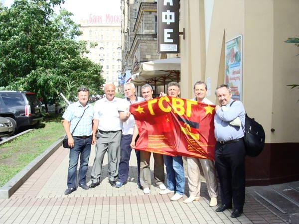 http://sf.uploads.ru/t/UAhJ1.jpg