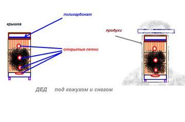 http://sf.uploads.ru/t/UC9XZ.jpg