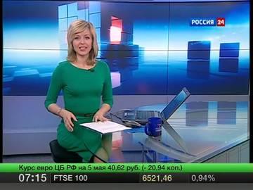 http://sf.uploads.ru/t/UCj2E.jpg