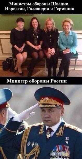 http://sf.uploads.ru/t/UNZCk.jpg