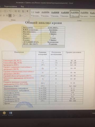http://sf.uploads.ru/t/UPXQL.jpg