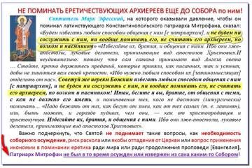 http://sf.uploads.ru/t/UVKlT.jpg
