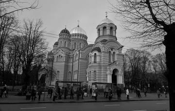http://sf.uploads.ru/t/UWTjL.jpg