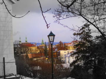 http://sf.uploads.ru/t/UXSaZ.jpg
