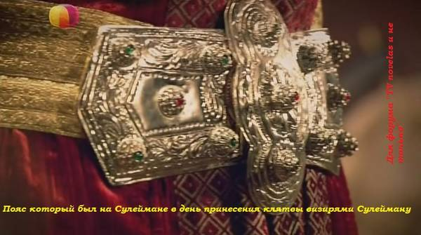 http://sf.uploads.ru/t/UeSIz.jpg