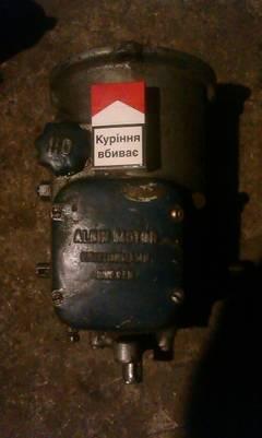 http://sf.uploads.ru/t/UnlXs.jpg