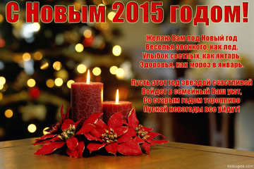 http://sf.uploads.ru/t/UrZzO.png