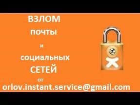 http://sf.uploads.ru/t/UtpBG.jpg