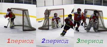 http://sf.uploads.ru/t/Ux43N.jpg