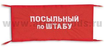 http://sf.uploads.ru/t/VNzSL.png