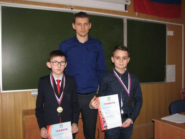 http://sf.uploads.ru/t/VUhX1.jpg