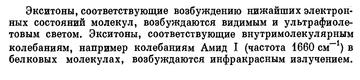 http://sf.uploads.ru/t/VZDvC.png