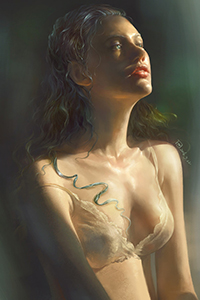 http://sf.uploads.ru/t/VgejI.jpg