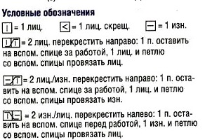 http://sf.uploads.ru/t/VndHy.jpg