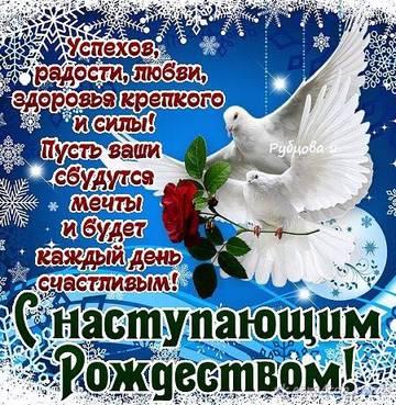http://sf.uploads.ru/t/W3xws.jpg