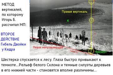 http://sf.uploads.ru/t/WB4kl.jpg