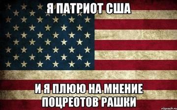 http://sf.uploads.ru/t/WIQ4o.jpg